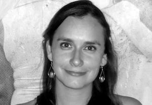 Karen Hudlet