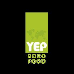 logo_YEP
