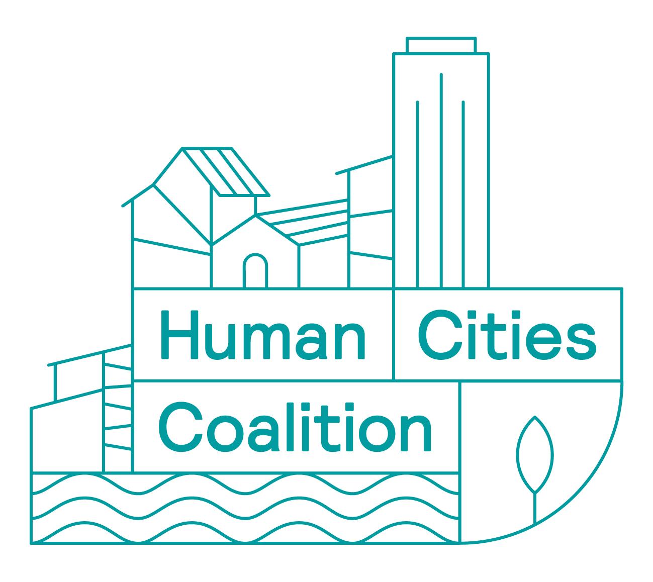 HCC_Logo_Blue