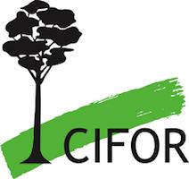 logo_CIFOR