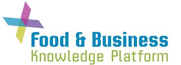 logo_F&BKP