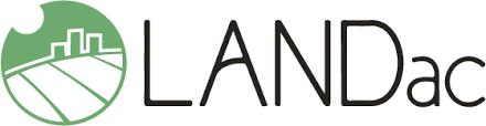 logo_LANDac