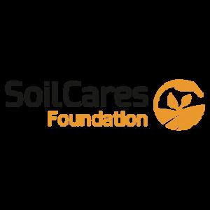 logoSoilCares2-480x480
